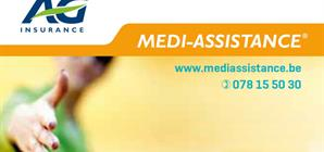 medi-assistance-card
