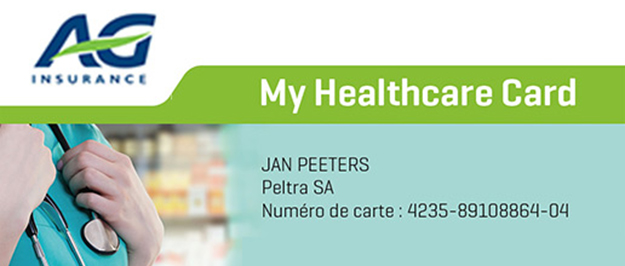 my-healthcare-card